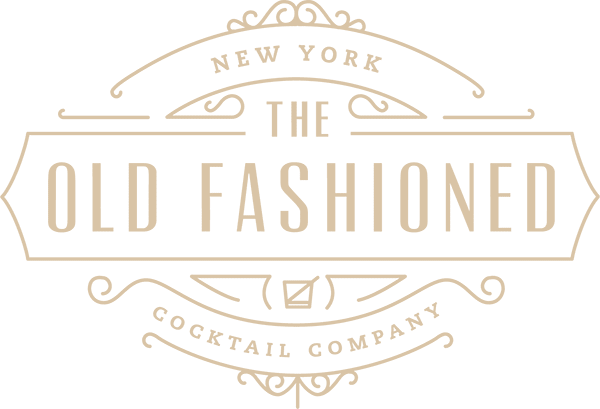 The Old Fashioned Cocktail Co